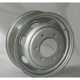 Диск колёсный ГАЗ, Next 3302-3101015-05