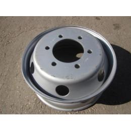 Диск колёсный ГАЗон Next 3204-3101012-21