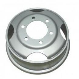 Диск колёсный ГАЗон Next С41R11.3101015 (6,00-20)
