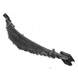 Рессора задняя ГАЗ 5312-2912012-02