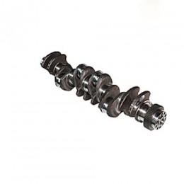 Вал коленчатый ЯМЗ 536-1005010 Евро-4