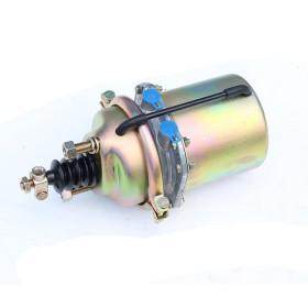 Камера тормозная с Энергоаккумулятором 100-3519100  (тип 20/20)