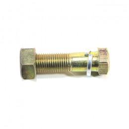 Болт карданный М14*60 372219 МАЗ