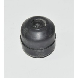 Втулка стабилизатора 4370 переднего шарнир 4370-2906028 МАЗ