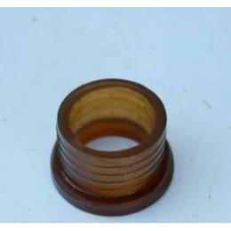 Втулка стабилизатора заднего (30*37) малая 5516-2916028 МАЗ