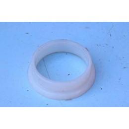 Втулка рычага стабилизатора полуприцепа (сайлентблок) 941 941-2916029 МАЗ