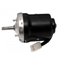 Мотор отопителя МЭ237 24в МЭ237 (аналог 211.3780) МАЗ