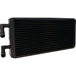 Радиатор отопителя (печка)  МАЗ 5440-8101060 2-ух рядный