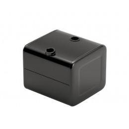 Бак топливный МАЗ 300л. н/о 650108-1101010 (730x700x200)