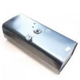 Бак топливный МАЗ 340л. 1400*590*435 5336-1101010 МАЗ