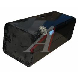 Бак топливный МАЗ 500л. 1400х595х675 64221-1101010 МАЗ