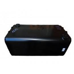 Бак топливный МАЗ 500л. Правый н/о 6430-1101010 (600x670x1320)