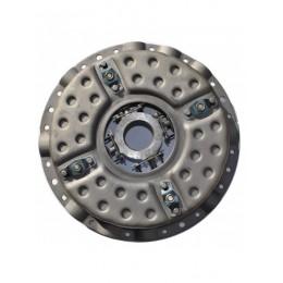Диск сцепления (корзина) МАЗ 238-1601090-Г3