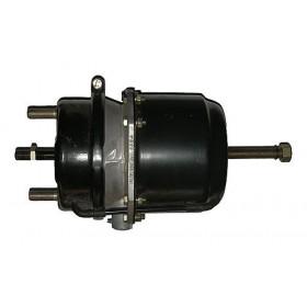 Камера тормозная с Энергоаккумулятором 9254940000  (тип 16/16)