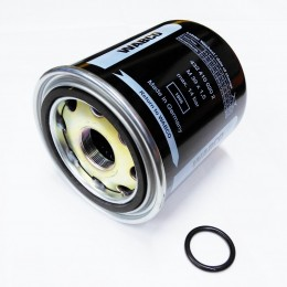 Картридж (фильтр осушителя)  4324100202 купить