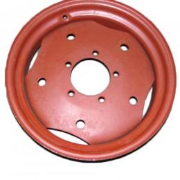 Колесо дисковое 5.5F-20-3101020