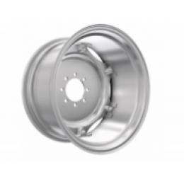 Колесо дисковое в сборе W12х24-3101020-01