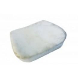 Подушка сидения 80В-6805001