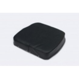 Подушка сиденья для с/х техники 70-6803010
