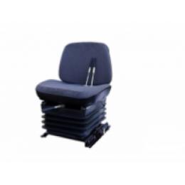 Сиденье 80В-6800005-02