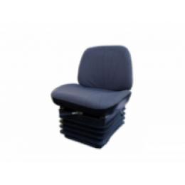 Сиденье (низкая спинка) 80В-6800000