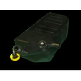 Бак топливный 80-1101510-01