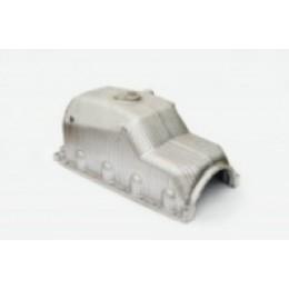 Картер масляный 240-1401015-А2