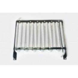 Радиатор Масляный ЛР800.1405100