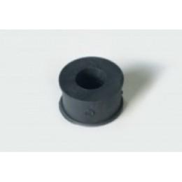 Амортизатор 80-3401104А