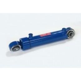 Гидроцилиндр 50-3405015
