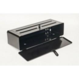 Ящик инструментальный 70-3919110